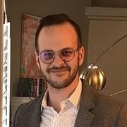 TTS update - Configuration - Home Assistant Community